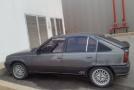 Opel Kadett occasion