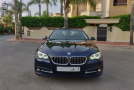 BMW 520 occasion