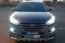 Hyundai Tucson occasion