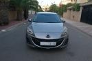 Mazda 3 au maroc