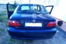 Fiat Albea occasion