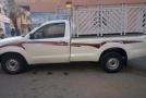 Toyota Hilux au maroc