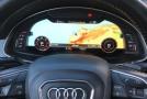 Audi Q7 au maroc