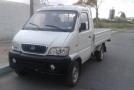 Suzuki Carry occasion