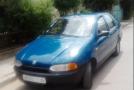 Fiat Siena occasion