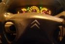 Citroen C5 au maroc