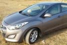 Hyundai I30 occasion