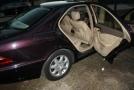 Mercedes-benz 320 occasion