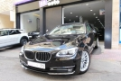 BMW Serie 7 occasion