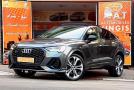 Audi Quattro occasion