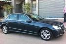 Mercedes-benz 250 au maroc