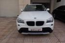 BMW X1 au maroc