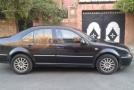 Volkswagen Bora occasion
