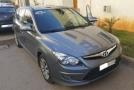 Hyundai I30 au maroc