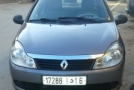 Renault Symbol occasion