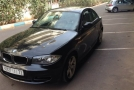 BMW 120 occasion