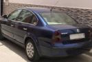 Volkswagen Passat occasion