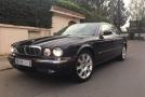 Jaguar Xj6 occasion
