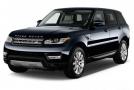 Rover 600 occasion