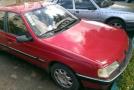 Peugeot 405 au maroc