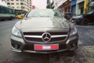Mercedes-benz Classe cls au maroc