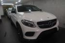 Mercedes-benz Classe g occasion