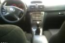 Toyota Avensis au maroc