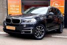 BMW X5 au maroc