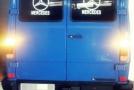 Mercedes-benz 310 occasion