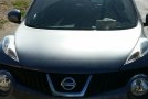 Nissan juke au maroc