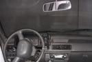 Suzuki Maruti occasion