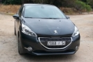 Peugeot 203 occasion