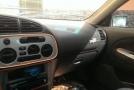 Mitsubishi Lancer occasion