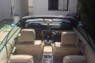BMW 335 occasion