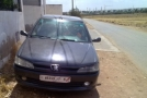 Peugeot 306 occasion