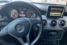 Mercedes-benz Classe gl