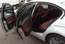 BMW 318 au maroc