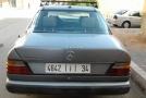 Mercedes-benz 250 occasion