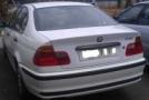 BMW 316 occasion