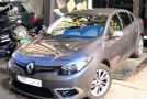 Renault Fluence occasion