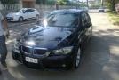 BMW 3.0 occasion