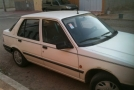 Peugeot 309 occasion