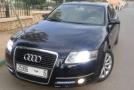Audi A6 occasion