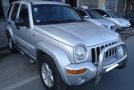 Jeep Liberty occasion
