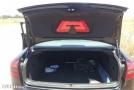 Audi A6 au maroc