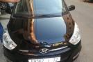 Hyundai I10 au maroc