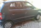 Hyundai Atos prime occasion