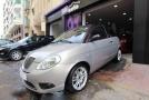 Lancia Ypsilon occasion