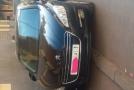 Peugeot 508 au maroc