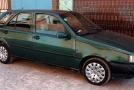 Fiat Tipo occasion